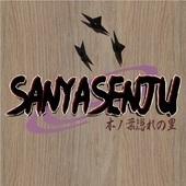SanyaSenju